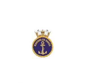 Convênio Marinha do Brasil